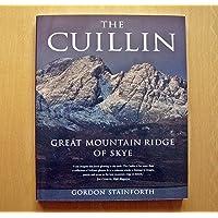 The Cuillin