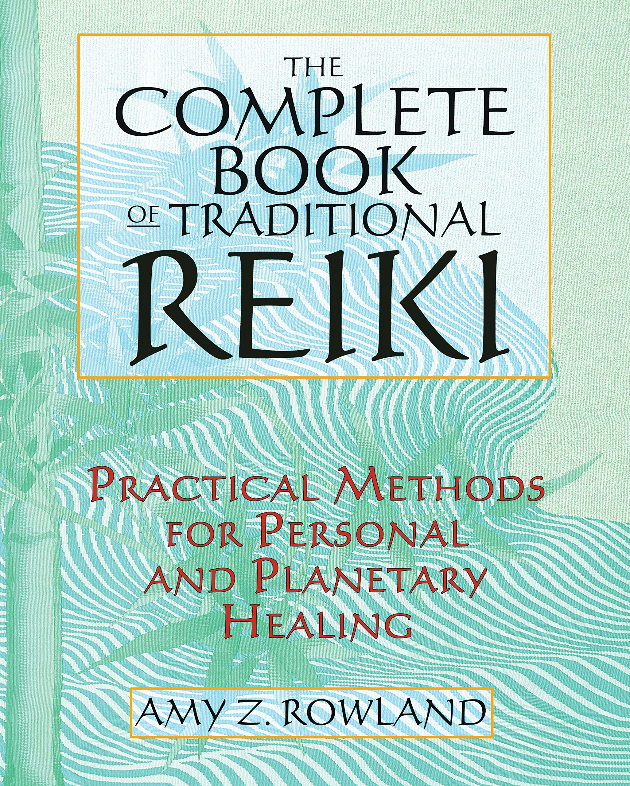 Reiki certificate template software images certificate design certificate template software image collections templates reiki certificate template software gallery certificate design reiki certificate template yadclub Choice Image
