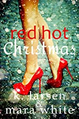 Red Hot Christmas Kindle Edition