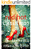 Red Hot Christmas