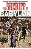 Sheriff of Babylon TP Vol 1