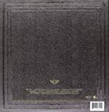 Vitalogy Vinyl Edition