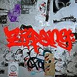 【早期購入特典あり】ZIPANG(初回限定盤B)(DVD付)【特典:オリジナルポスター(A2サイズ) 付】