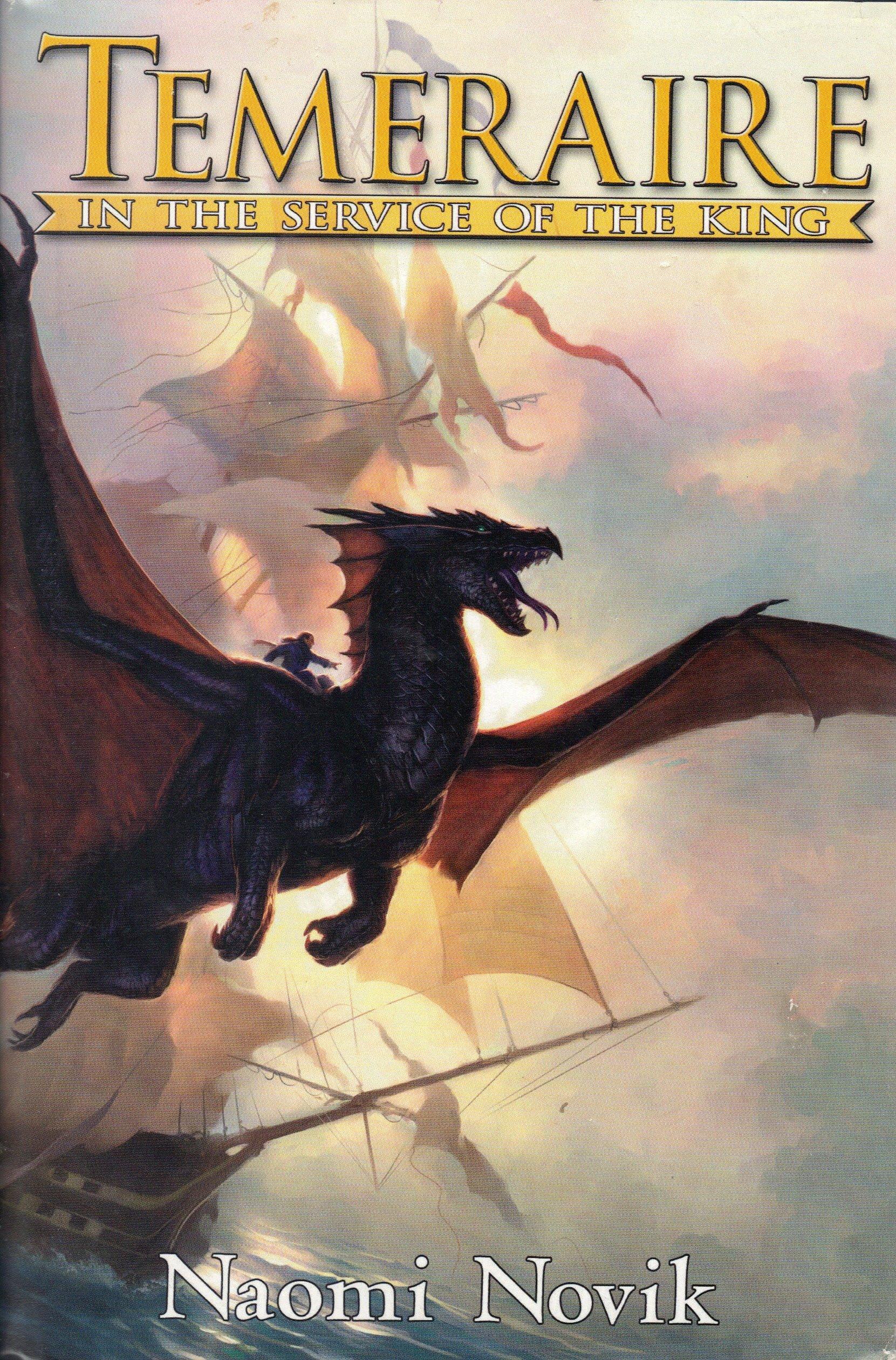 Black Powder War: Naomi Novik: Amazon: Books