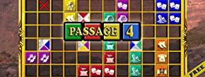 Passage 4 free Fire by netmingames