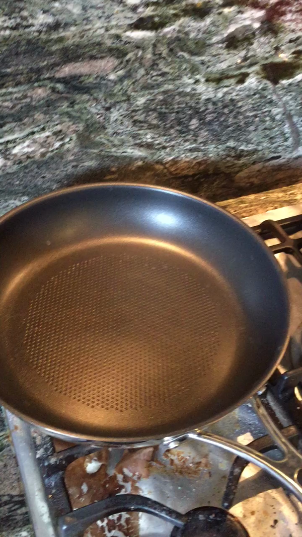 Lujoso Cocina Piedra Angular Y Baño Olympia Colección de Imágenes ...