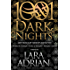 Midnight Breed Bundle: 3 Stories by Lara Adrian