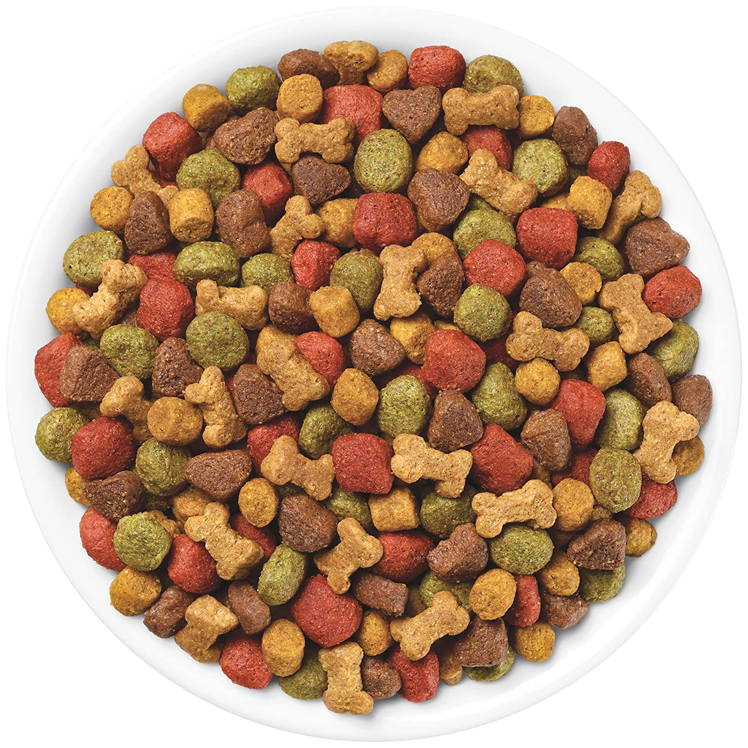 Amazon purina puppy chow tender and crunchy puppy food 36 lb amazon purina puppy chow tender and crunchy puppy food 36 lb bag pet supplies forumfinder Image collections