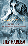 Complete Us (Redwood Shifters Book 4)
