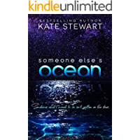Someone Else's Ocean (English Edition)