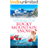 Rocky Mountain Snow (Rocky Mountain Serie 13)