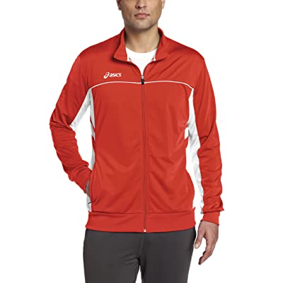 ASICS Men's Cabrillo Jacket