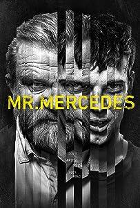 Mr. Mercedes - Season 02