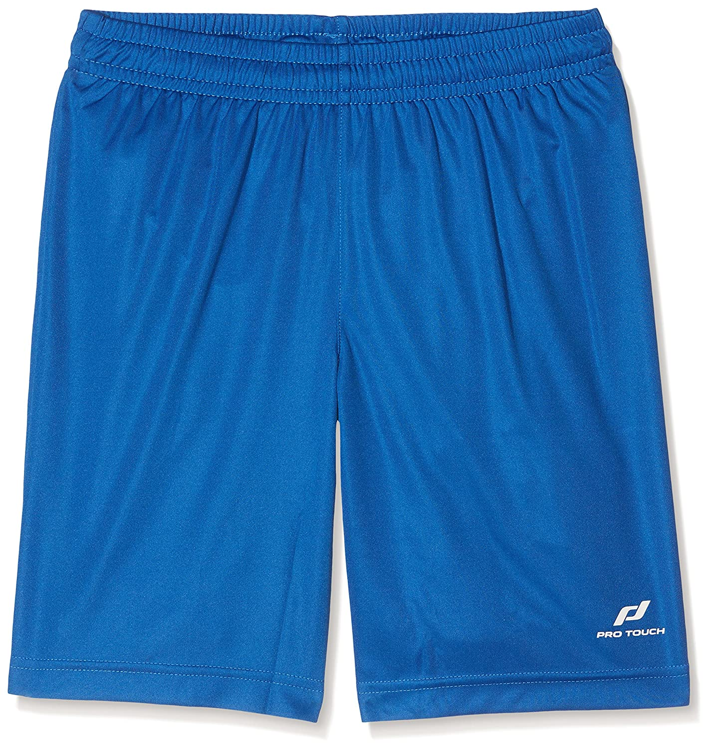 Pro Touch Kinder Son Shorts 219405