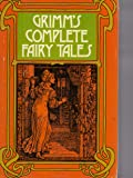 The Fairy Tales of Hans Christian Andersen: Amazon.es