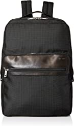 462db75c5 Jack Spade Men's Luggage Nylon Backpack