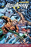Aquaman - A Morte de Um Rei