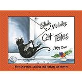 Slinky Malinki's Cat Tales (5 Stories)