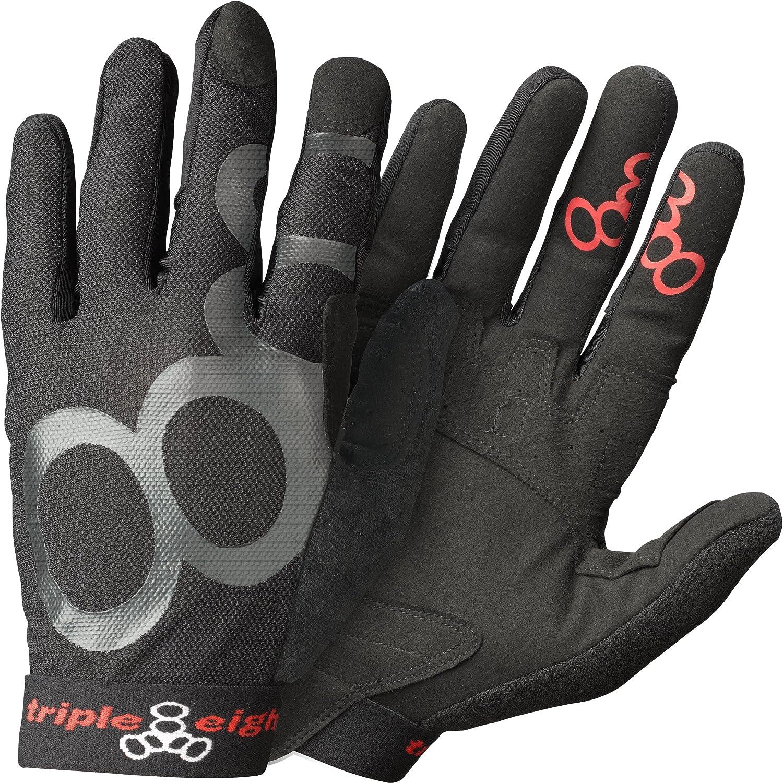 Triple Eight Exoskin Glove TRIQP