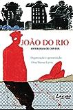 João do Rio - antologia de contos
