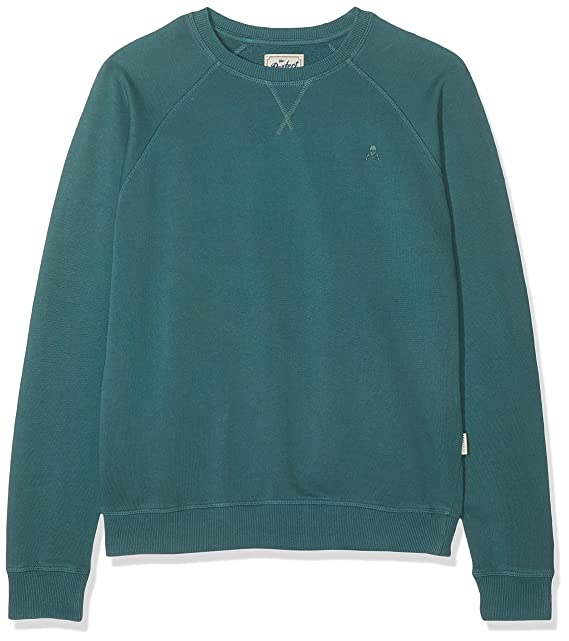 Scalpers Fade Sweater - Sudadera Hombre: Amazon.es: Ropa y accesorios