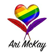 Ari McKay