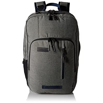 delicate Timbuk2 Uptown Laptop Travel-Friendly Backpack