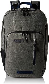 Timbuk2 Uptown Laptop TSA-Friendly Backpack