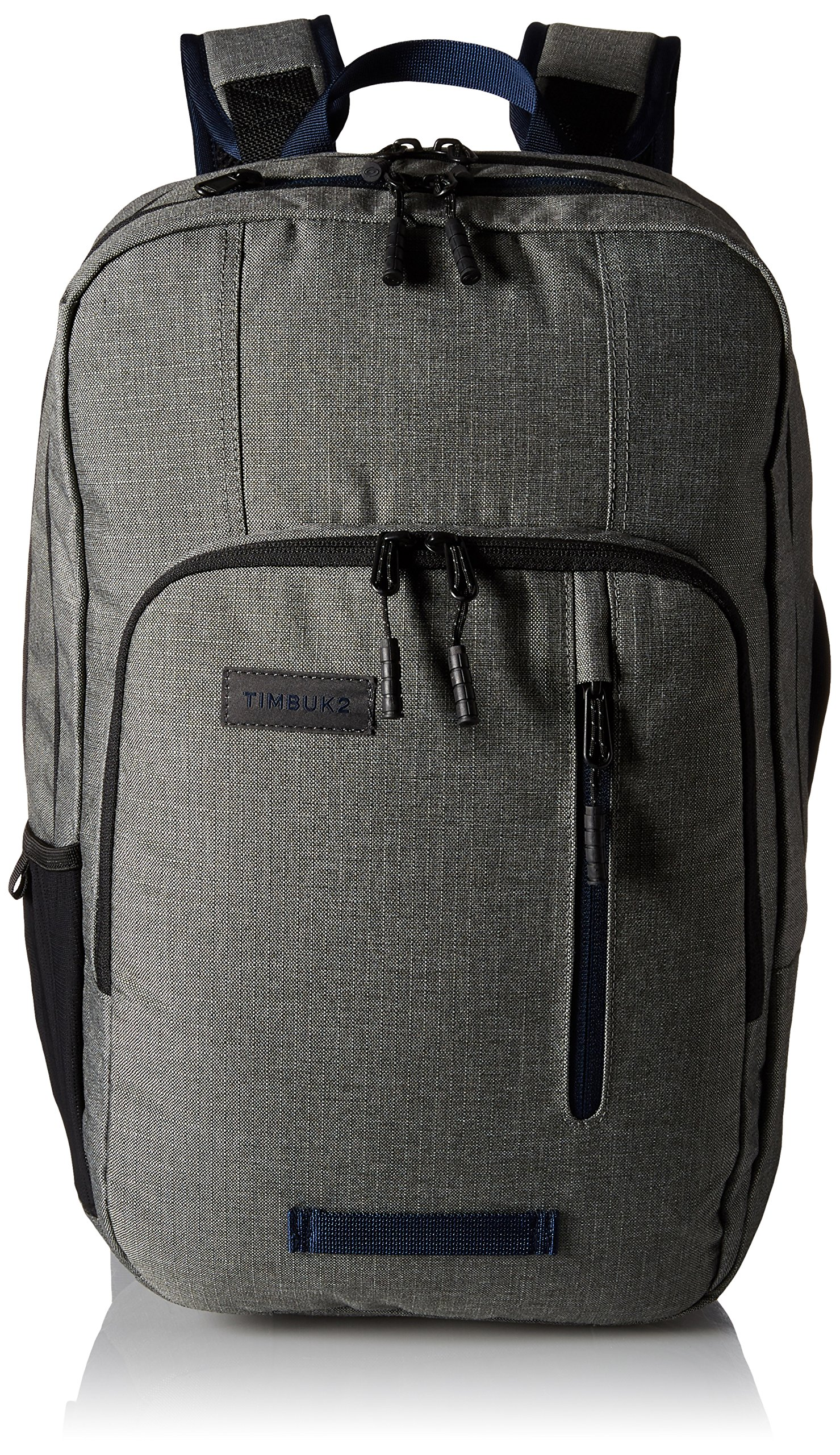 Timbuk2 Uptown Travel-Friendly Laptop Backpack, Midway , One Size by Timbuk2