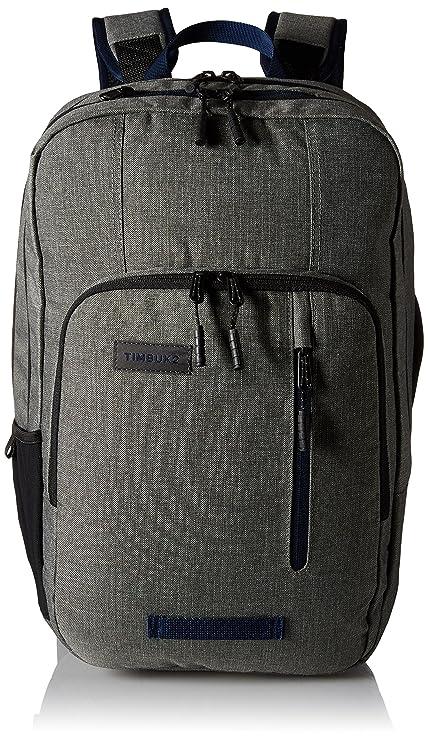 60716d5774a Timbuk2 Uptown TSA-Friendly Laptop Backpack, White, One Size: Amazon ...