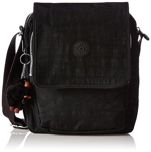 Womens Netta Cross-Body Bag Kipling Shop Online SM9xE