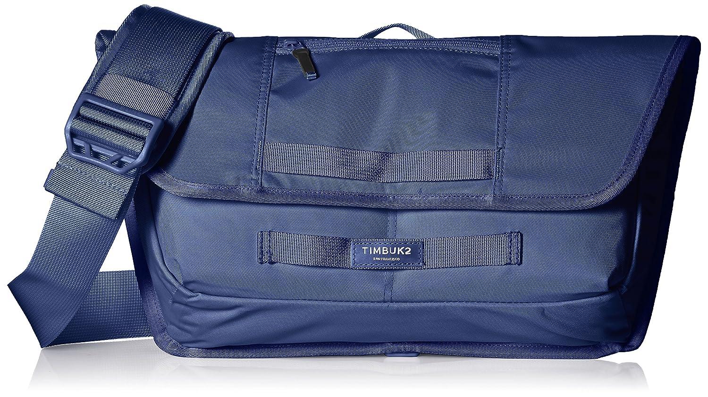 Timbuk2 Bolsa de Mensajero, Color Blue Wish, tamaño Talla única: Amazon.es: Deportes y aire libre