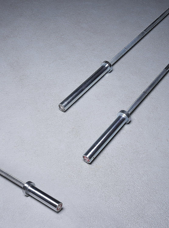 ESCAPE WOD Bar - Hantelstange, Trainingsstange, Cross Bar 20kg