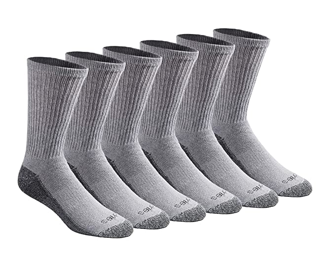 Best Socks For Work Boots