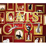 Cats: The Breeds, History, and Folklore of the Domestic Cat