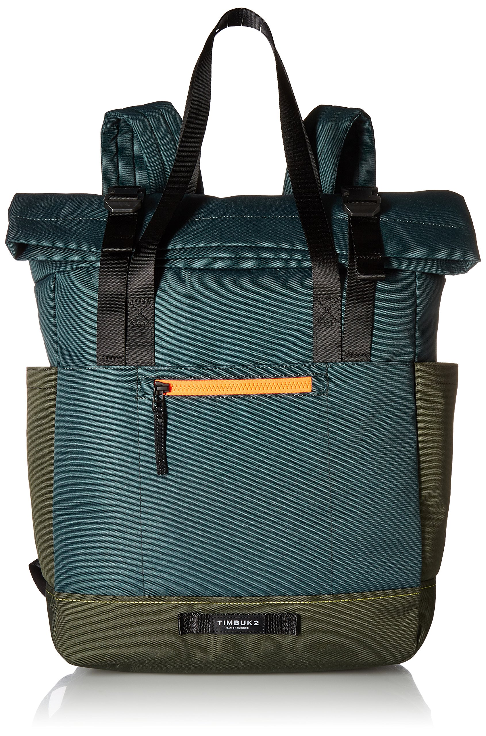 Timbuk2 Forge Pack Tote, OS, Toxic, One Size