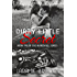 Dirty Little Secret (Heaven Hill Book 5)