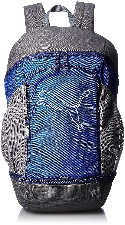 Puma Phase Backpack Sac à dos Taille unique Lapis lazuli nrXQRI8eQt