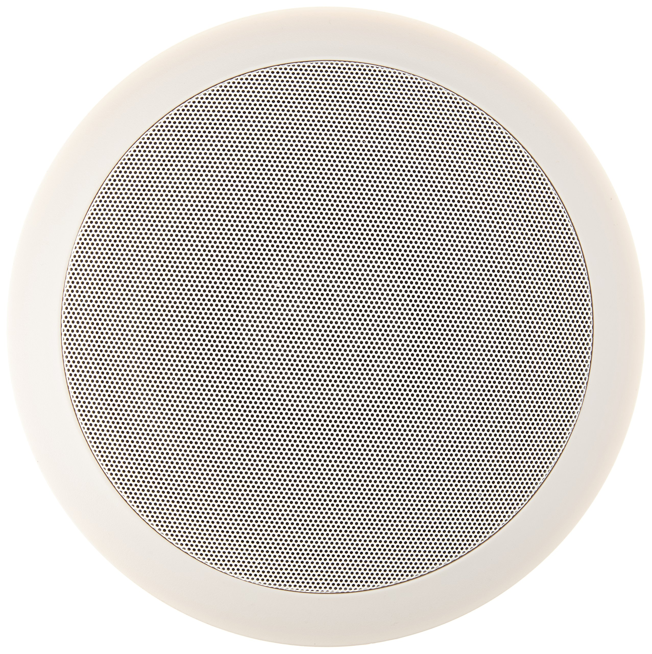 Smarthome SELECT 6.5-Inch LCR/Surround Directional In-Wall Speaker with Rimless Grille