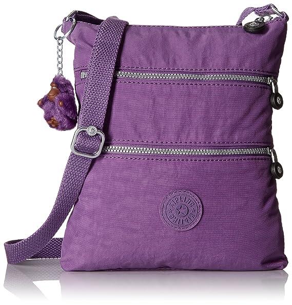 Kipling Keiko, Violet Purple