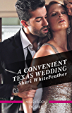 A Convenient Texas Wedding (Texas Cattleman's Club: The Impostor Book 3)
