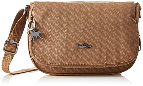 Womens Earthbeat S Shoulder Bag Kipling