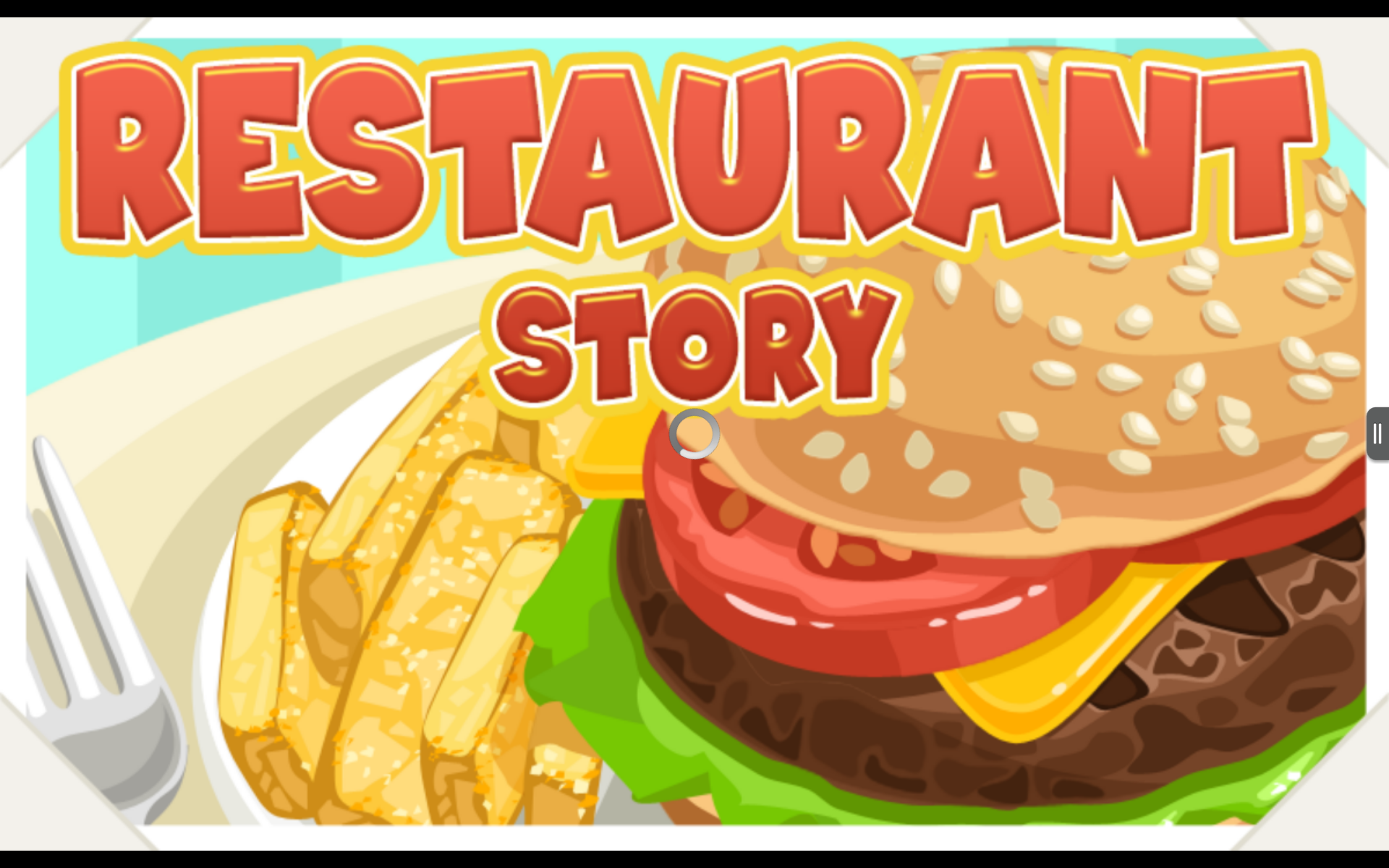 Home Design Game By Teamlava Restaurant Story Import It All