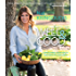 Well & Good: Supercharge your health for fertility & wellness