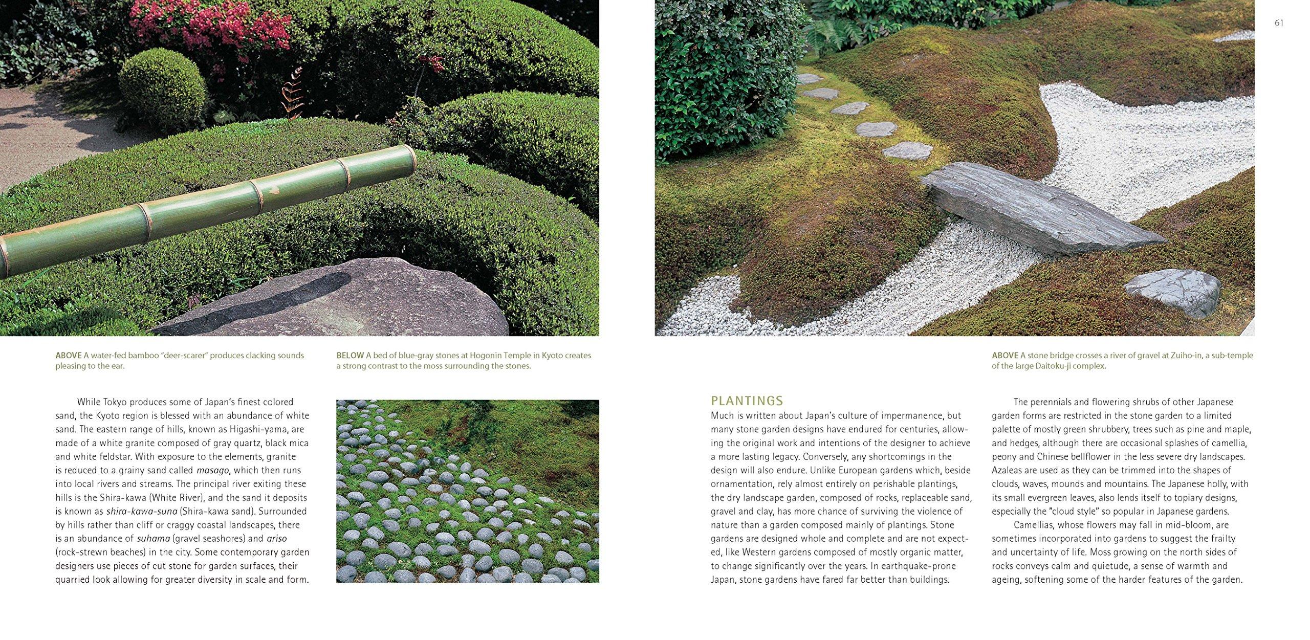 on zen rock garden design business card.html