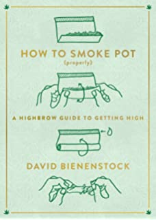 High Times Pot Smokers Handbook Pdf