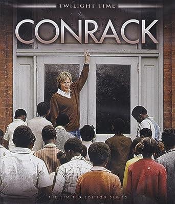video conrack