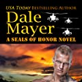 Dale Mayer