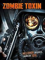 Zombie Toxin [dt./OV]