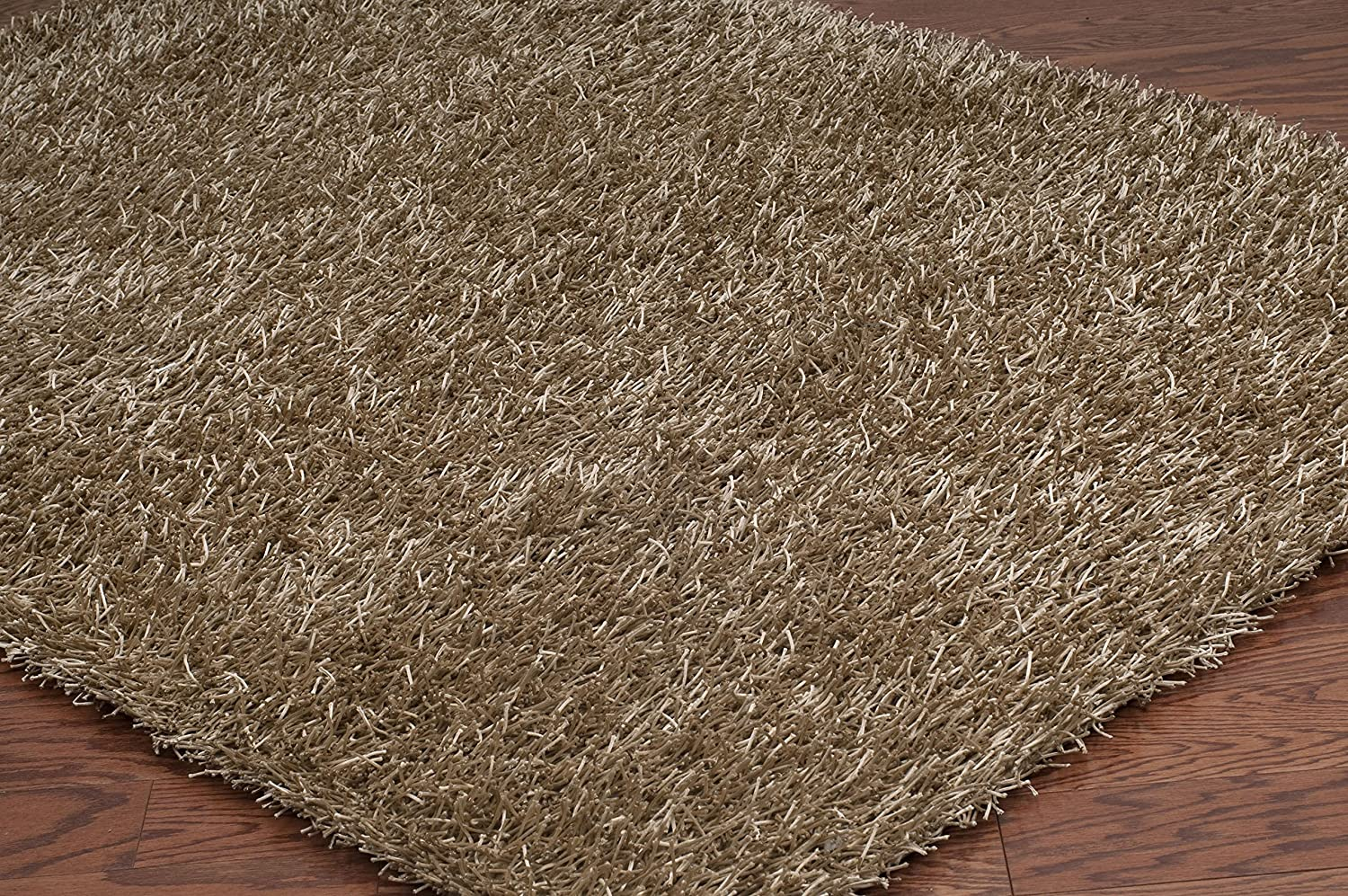 Kempton polyester area rug burgundy merlot colored 3 x3 area rugs - Amazon Com Rizzy Home Kempton Collection Knmkm231800880609 Hand Tufted Area Rug 6 X 9 Tan Kitchen Dining